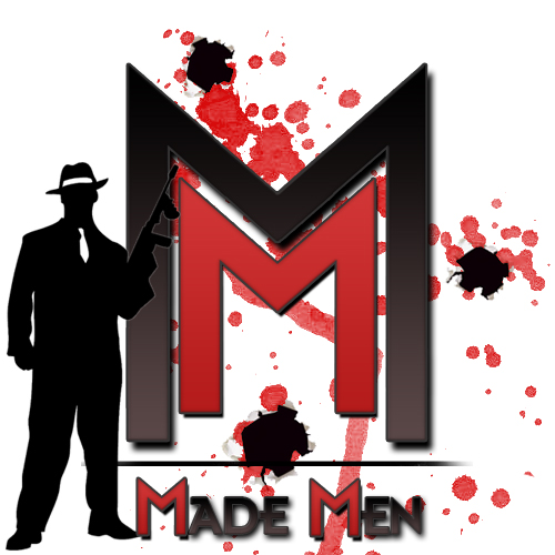 Still Made-Men .jdahm/emmett1k/jewler.Whatcha claim