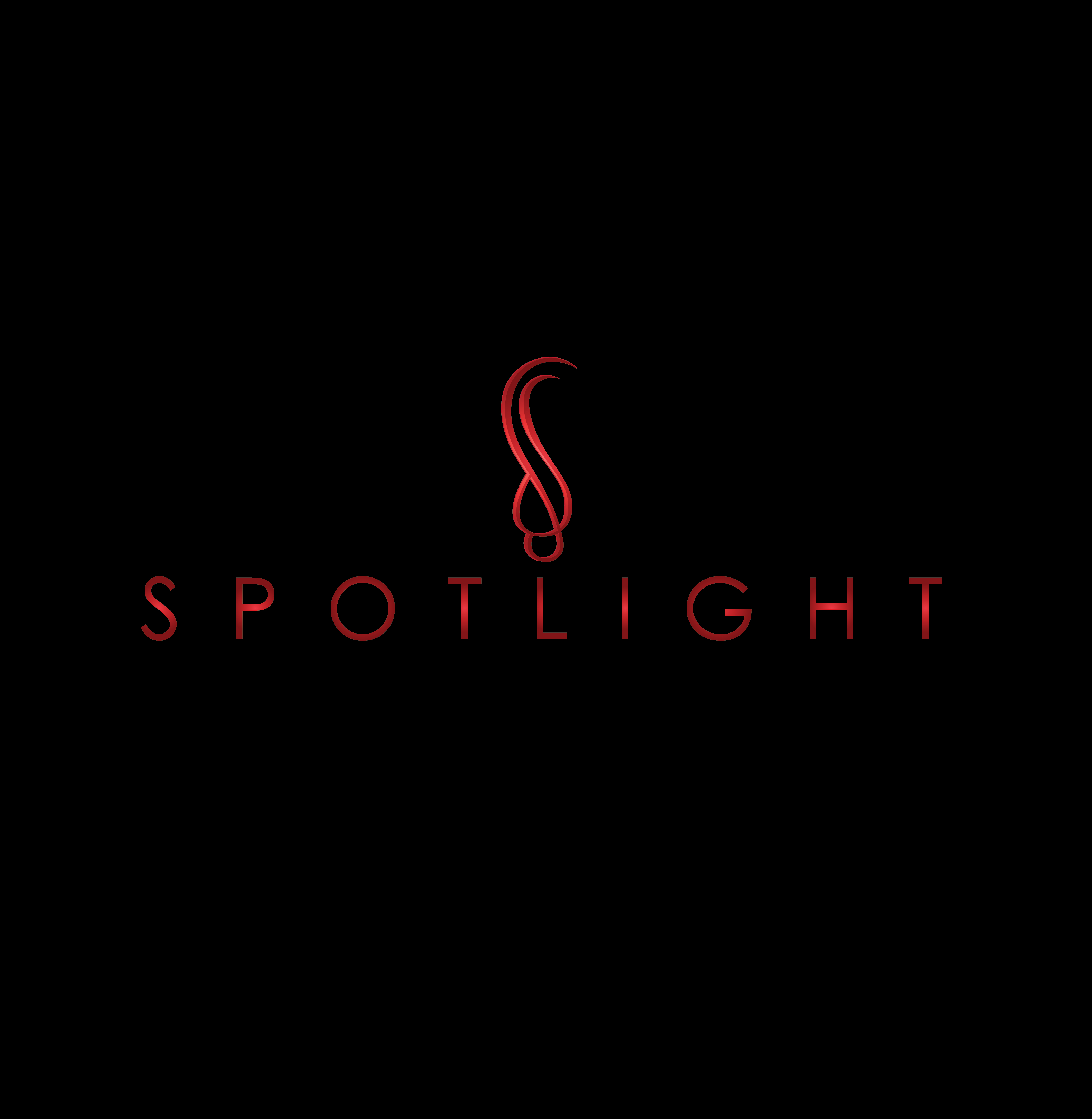 SPOTLIGHT MUSIC GROUP