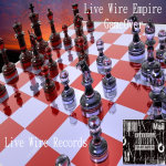 In The Club by Live Wire Empire