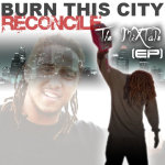 Last Tear by Reconcile