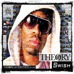 Swish by Theory