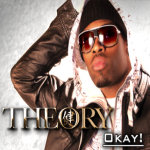 Okay by Theory