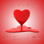 """One Love"" by Rnb Jones and Keith"