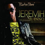 """Broken Down"" by Jeremih ft. Inno"