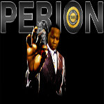 IM COOL by PERION