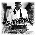 Diamond 2 Step by K-DEEz