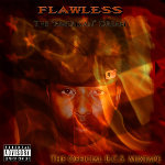 Big Poppa by Flawless